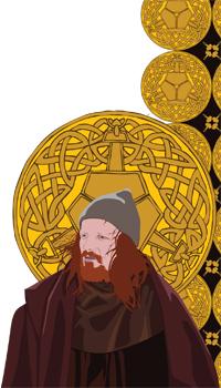 viking_1.jpg