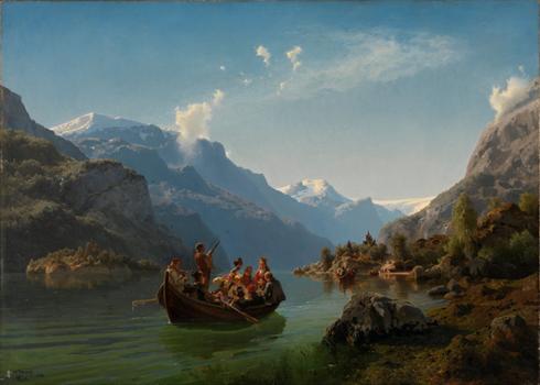 saga_1840-1870.png